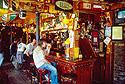 Bar z irské hospody