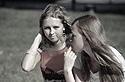Ruské dívky