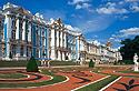 Carské Selo - Kateřinský palác