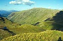 Údolí Grains Gill