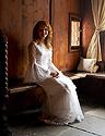 Princezna z Oravského hradu