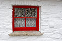 Malé irské okénko