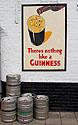 Neexistuje nic jako Guinness