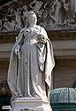 Královna Victoria