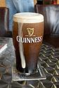 Pinta piva Guinness