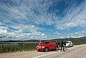Na Alaska Highway