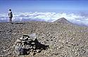 Psiloritis - nejvyšší hora Kréty