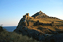 Pevnost v Sudaku