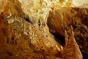 Gombasecká jeskyně