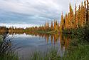 Jezero Moon Lake