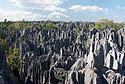 Tsingy de Bemeraha